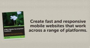 10 Best Premium eBooks For Mobile Development