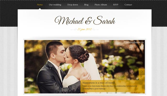 Message In Wedding Invitation with luxury invitations sample
