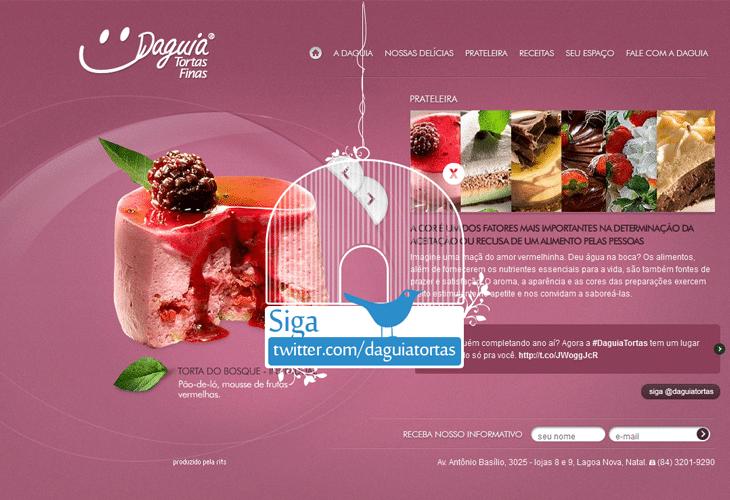Daguia-Tortas-Finas