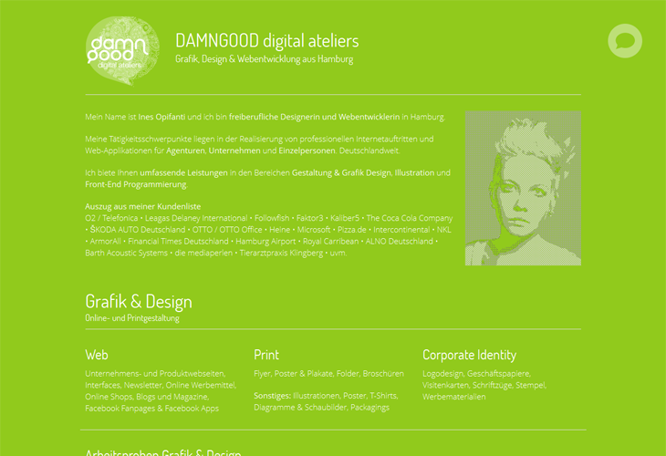 Damngood