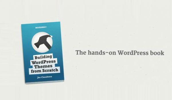 Download 40 Premium eBooks for Web Development