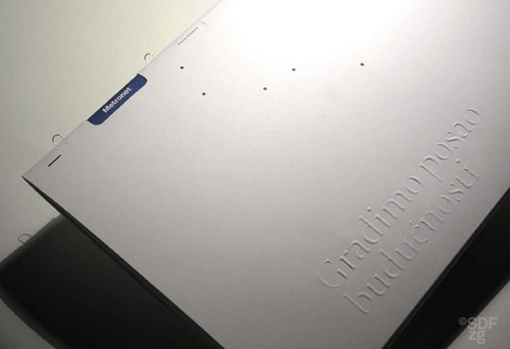 Metronet-Sales-Brochure