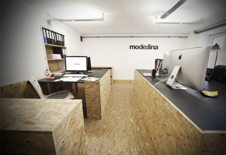 Mode-lina-Offices