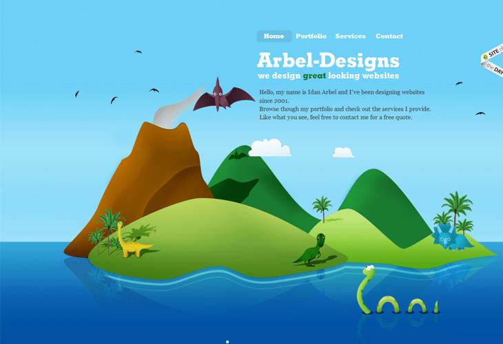 arbel-designs