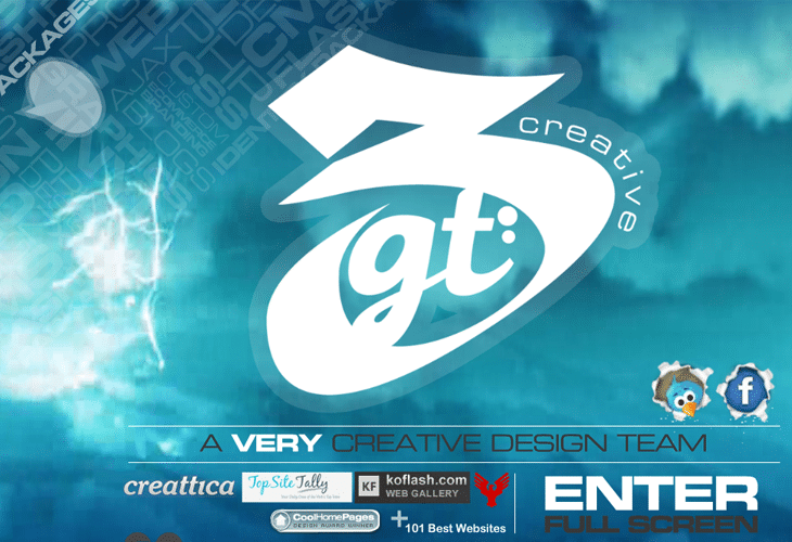gt3creative