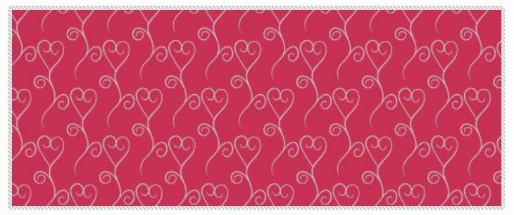 10 Lovely Valentine's Day Heart Patterns