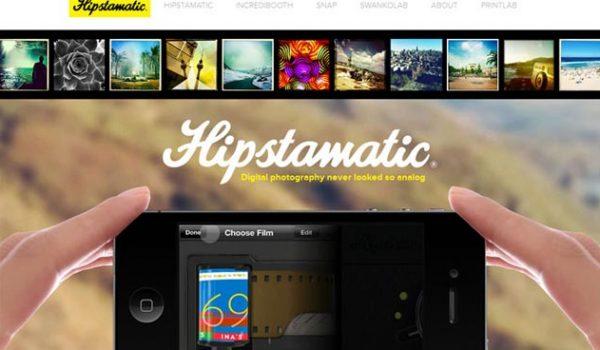 30 Blurred Background Websites For Your Inspiration