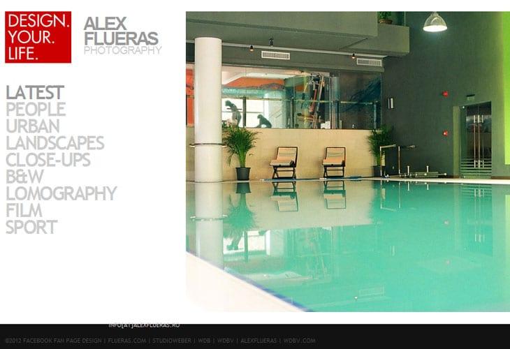 Alex-Flueras
