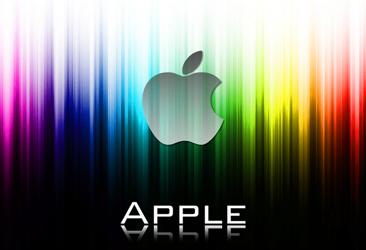 Apple-Wallpaper-1