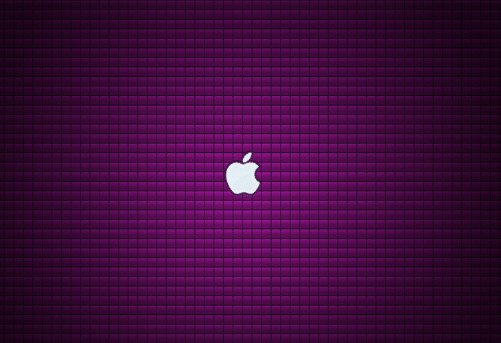 Apple-Wallpaper-10