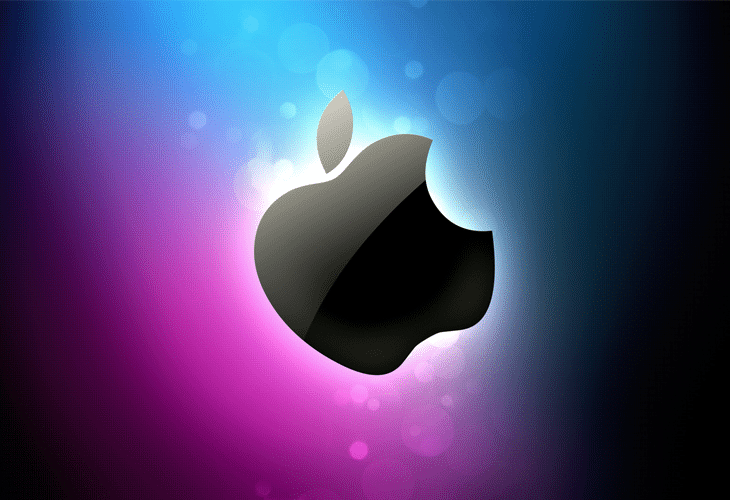 Apple-Wallpaper-100