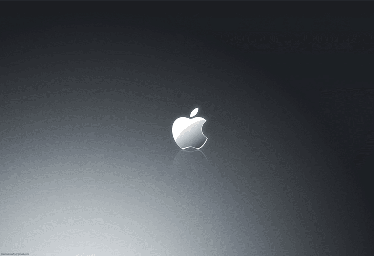 Apple-Wallpaper-11