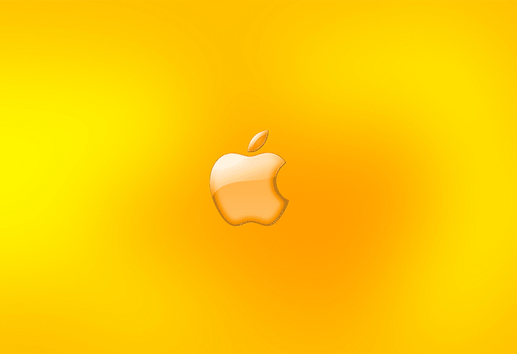 Apple-Wallpaper-12