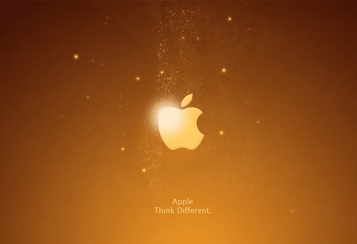 Apple-Wallpaper-13