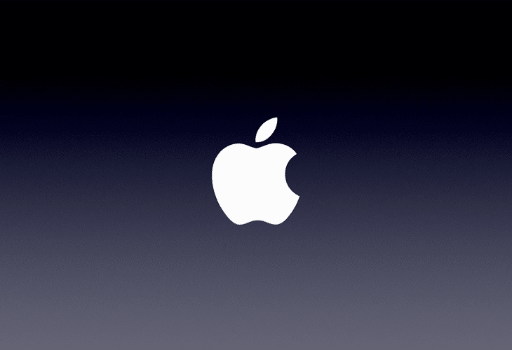 Apple-Wallpaper-14