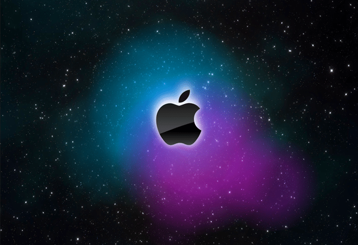 Apple-Wallpaper-15