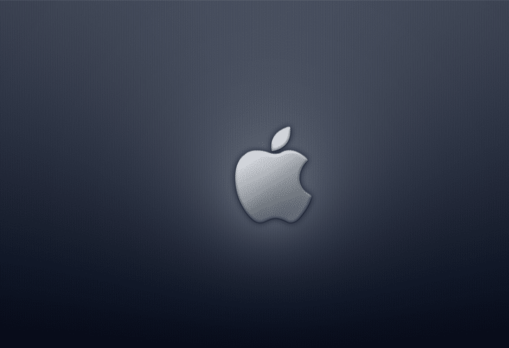 Apple-Wallpaper-17