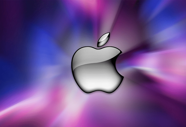 Apple-Wallpaper-2