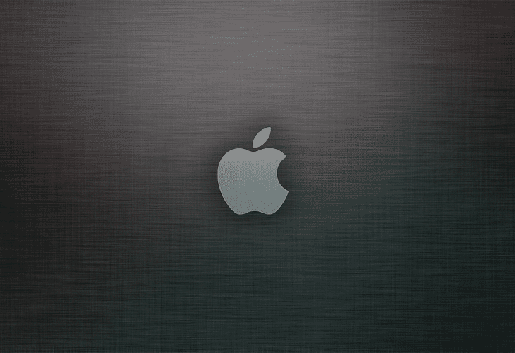 Apple-Wallpaper-20