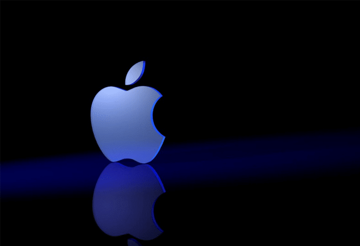 Apple-Wallpaper-22