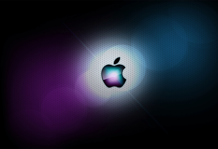 Apple-Wallpaper-28