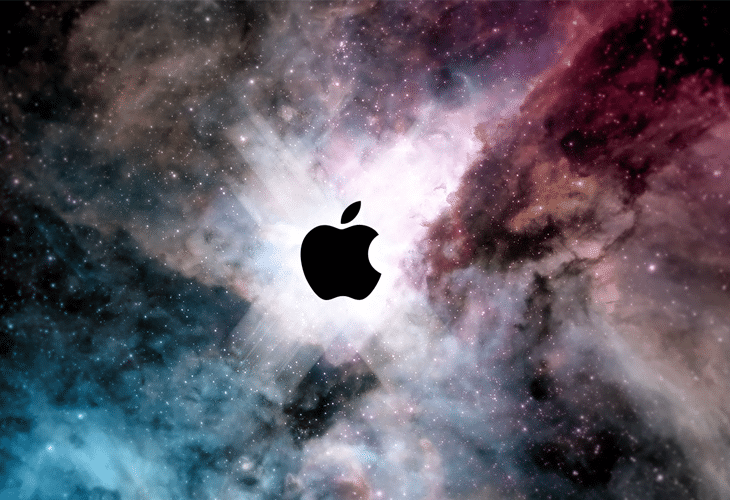 Apple-Wallpaper-29