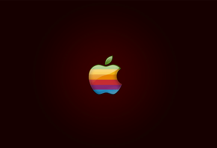 Apple-Wallpaper-3