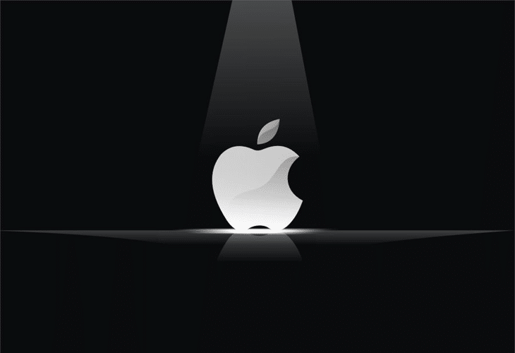 Apple-Wallpaper-30