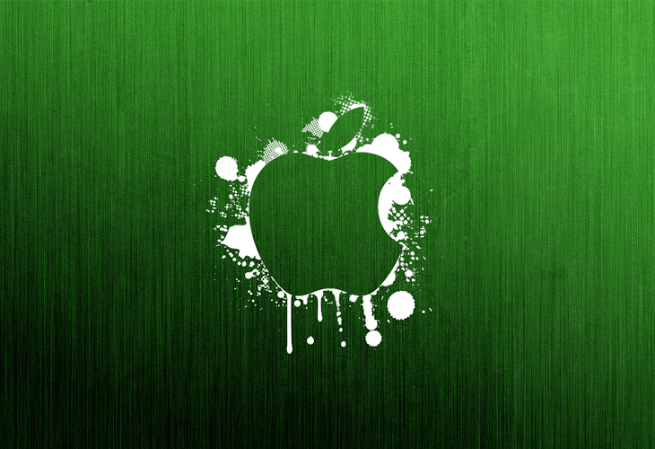 Apple-Wallpaper-31