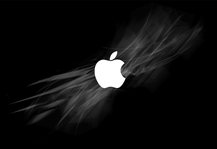 Apple-Wallpaper-34