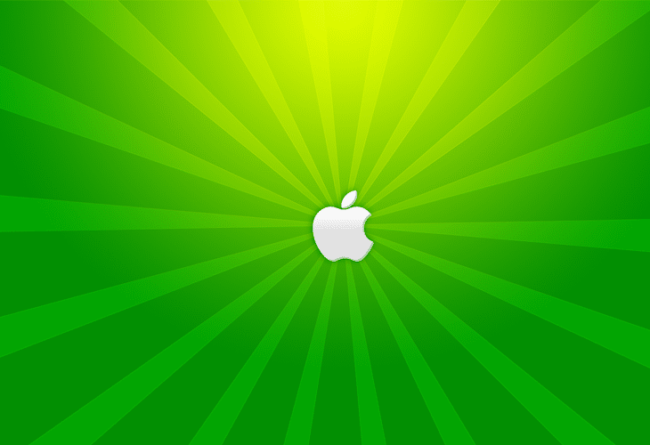 Apple-Wallpaper-35
