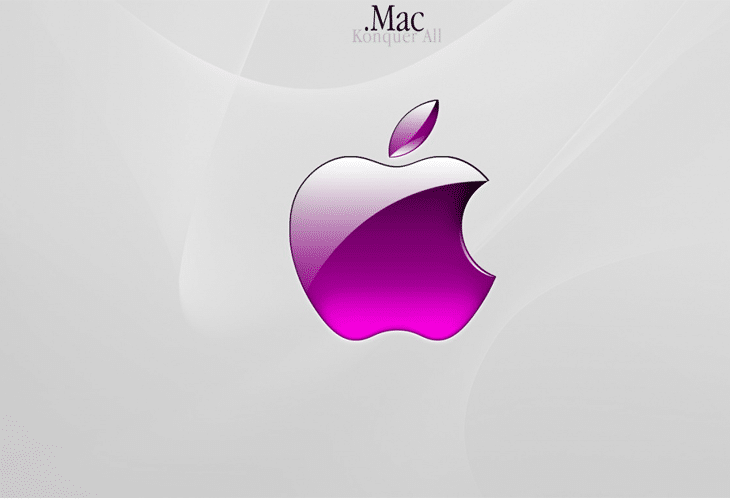 Apple-Wallpaper-37