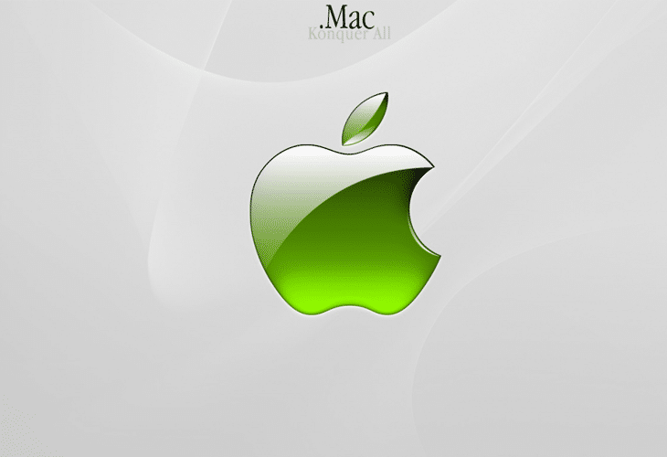 Apple-Wallpaper-38