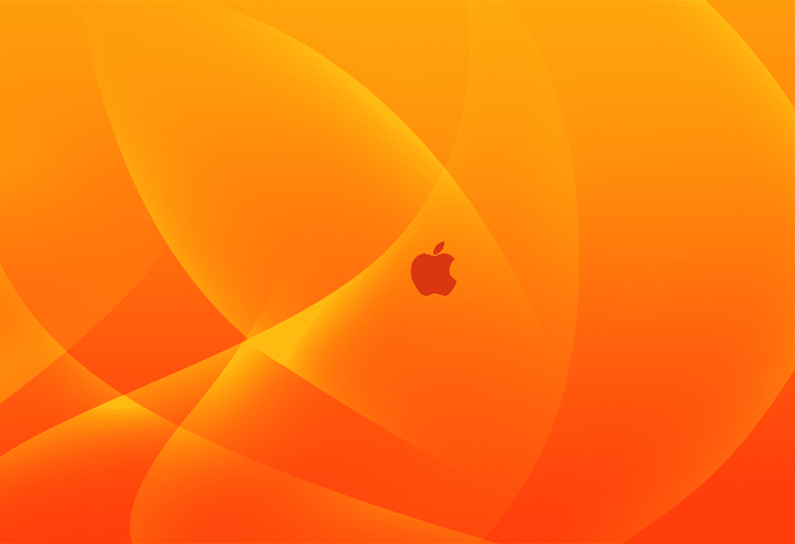 Apple-Wallpaper-39