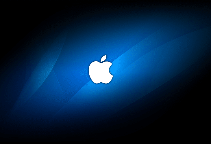 Apple-Wallpaper-4