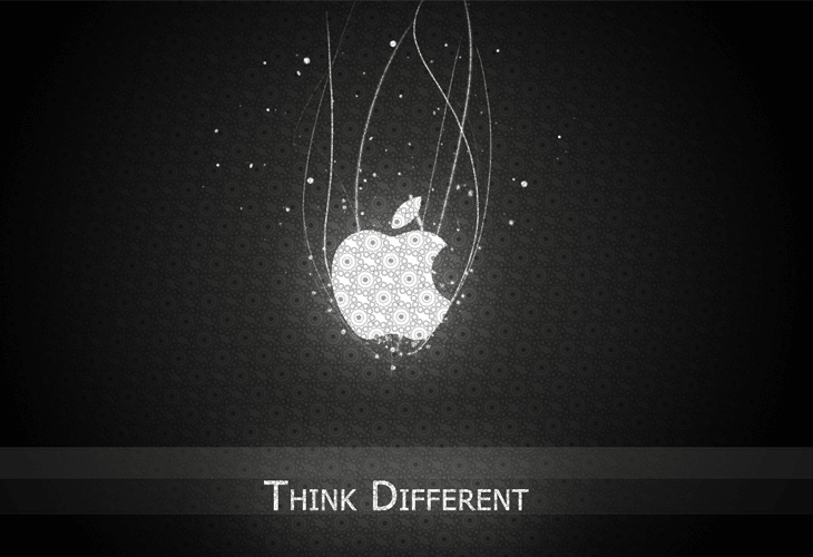 Apple-Wallpaper-43