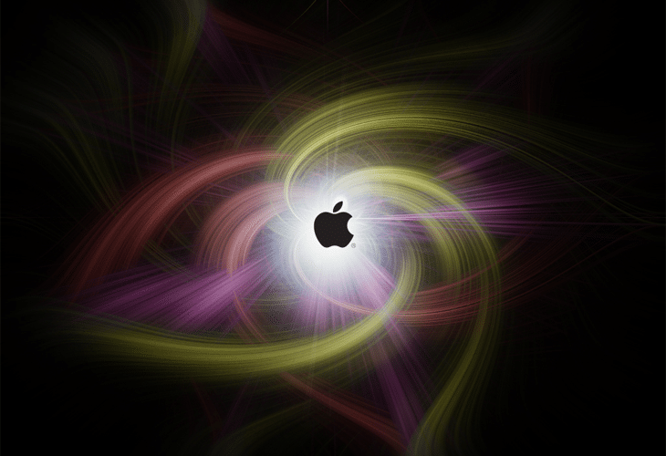 Apple-Wallpaper-46