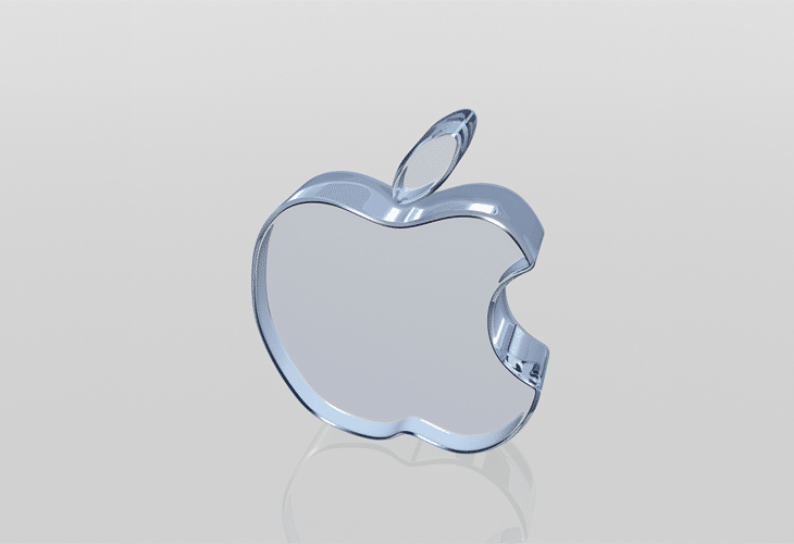 Apple-Wallpaper-48