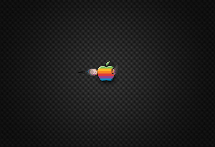 Apple-Wallpaper-5