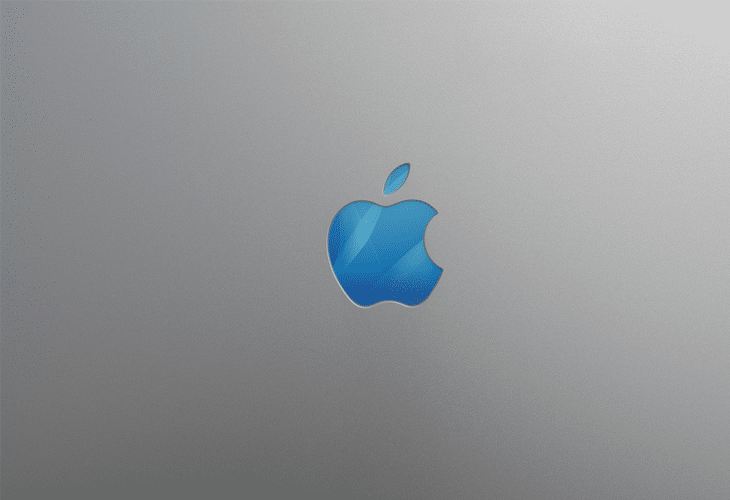 Apple-Wallpaper-51