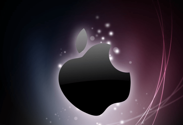 Apple-Wallpaper-54