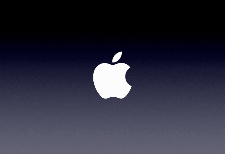 Apple-Wallpaper-58