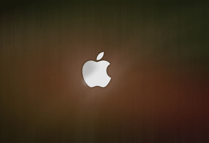 Apple-Wallpaper-59