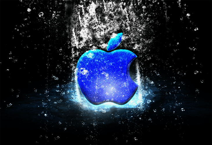 Apple-Wallpaper-60