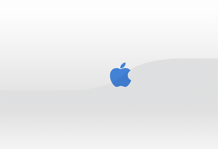 Apple-Wallpaper-61