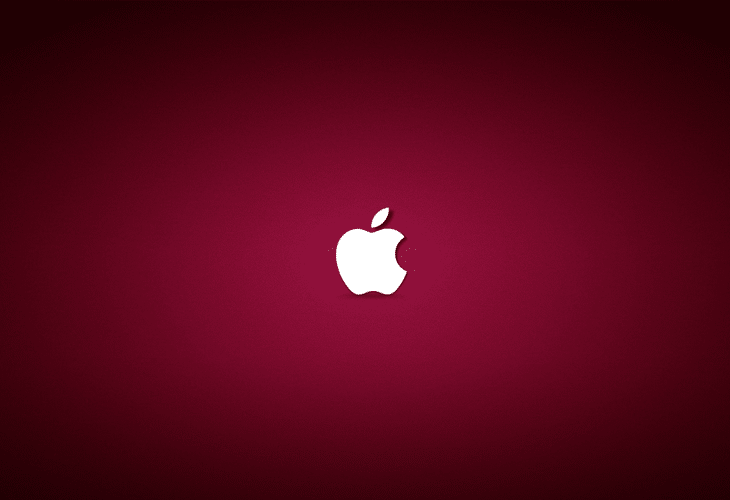 Apple-Wallpaper-62