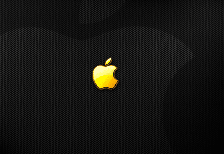 Apple-Wallpaper-63