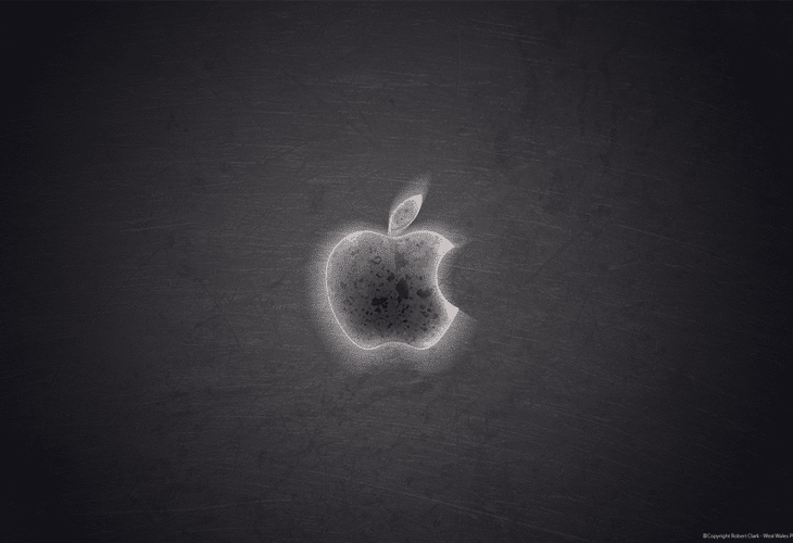 Apple-Wallpaper-65