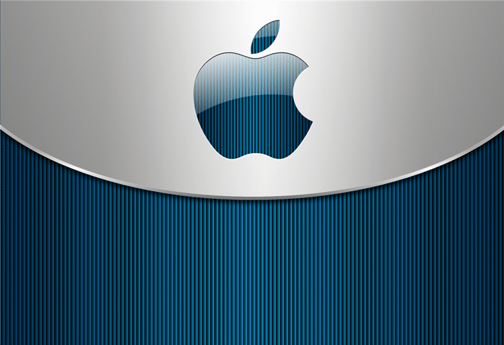 Apple-Wallpaper-68