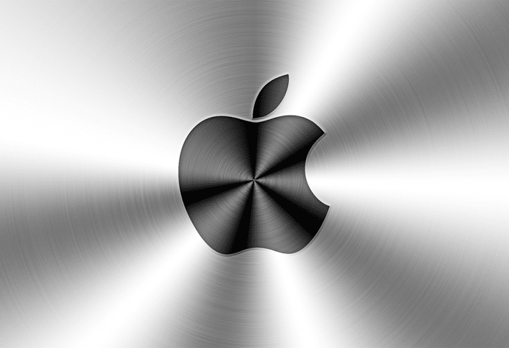 Apple-Wallpaper-69
